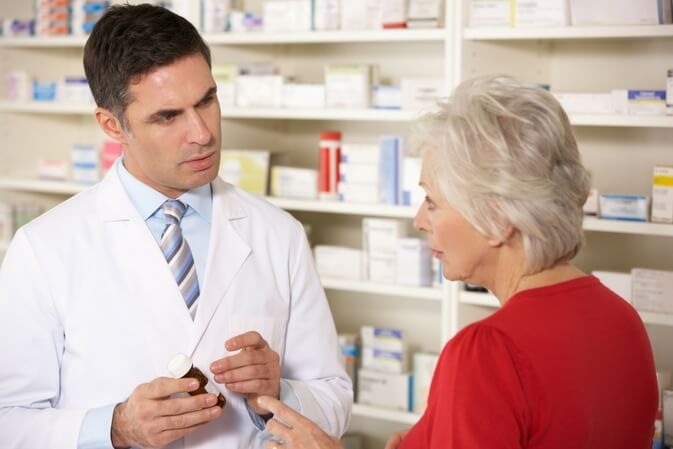 choosing-generic-or-brand-name-medications