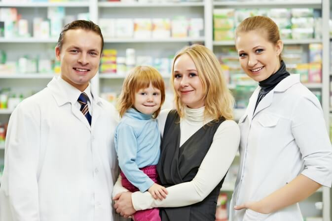 a-patients-rights-when-purchasing-medications