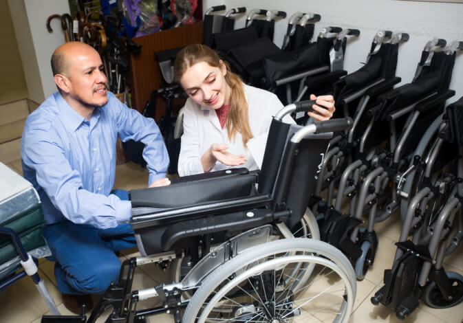 Top-3-Mobility-Aids-That-Your-Loved-One-Should-Use