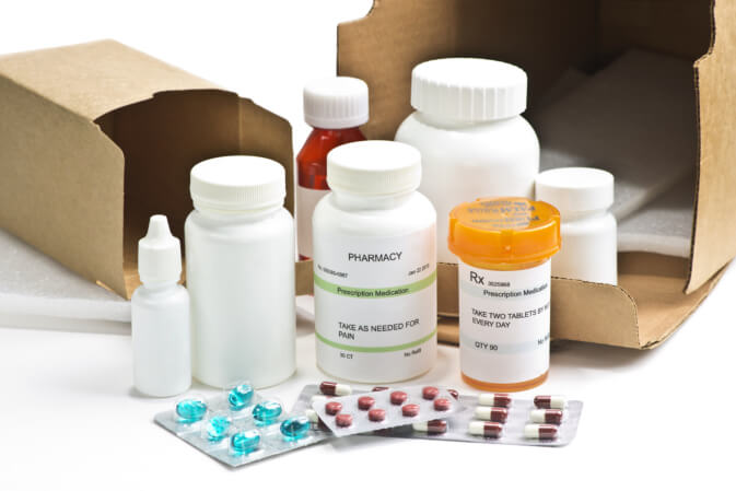 Pharmaceutical-Delivery-The-Advantages