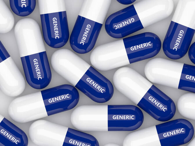 the-low-down-on-generic-drugs