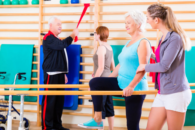 Living Through Diabetes: Tips for Care Management
