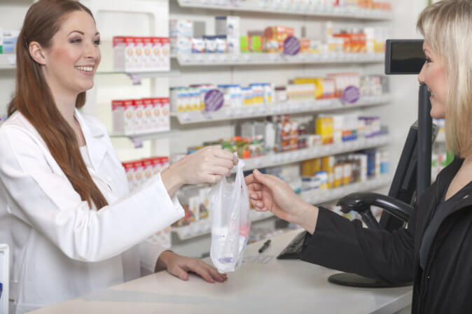 Here's How You Can Make Savings on Your Medications