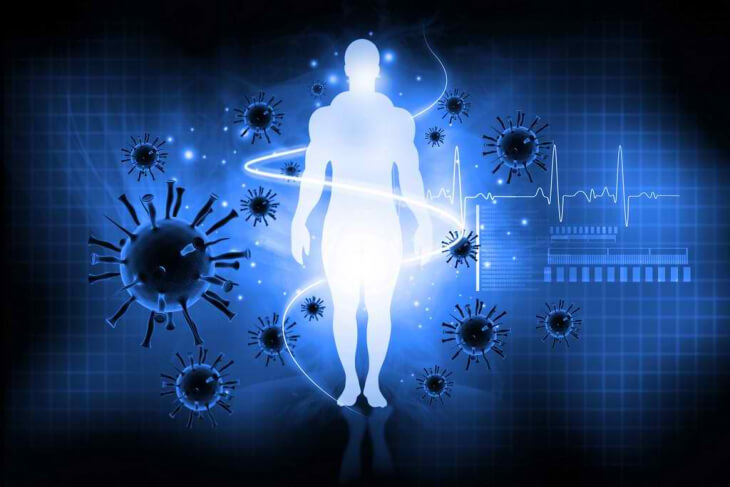 how-does-the-body-acquire-immunity